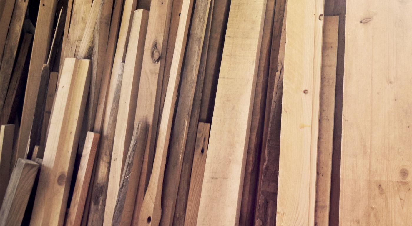 Dove Trasmettono Casa Su Misura boismaison - laboratorio artigiano legno