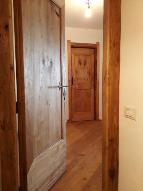 porte interni legno